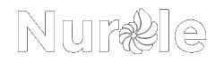 Nurdle Logo
